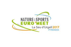 Past Euro'Meet 2017