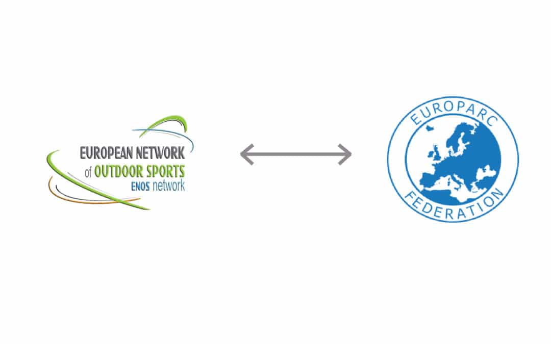 Europarc partnership