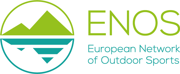 European network of outdoor sports