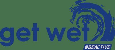 Get Wet #Beactive- Success Strory