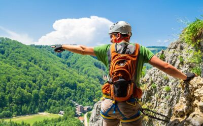 ENOS launches the SEE project to promote Sustainability and environmental education in Outdoor Sports